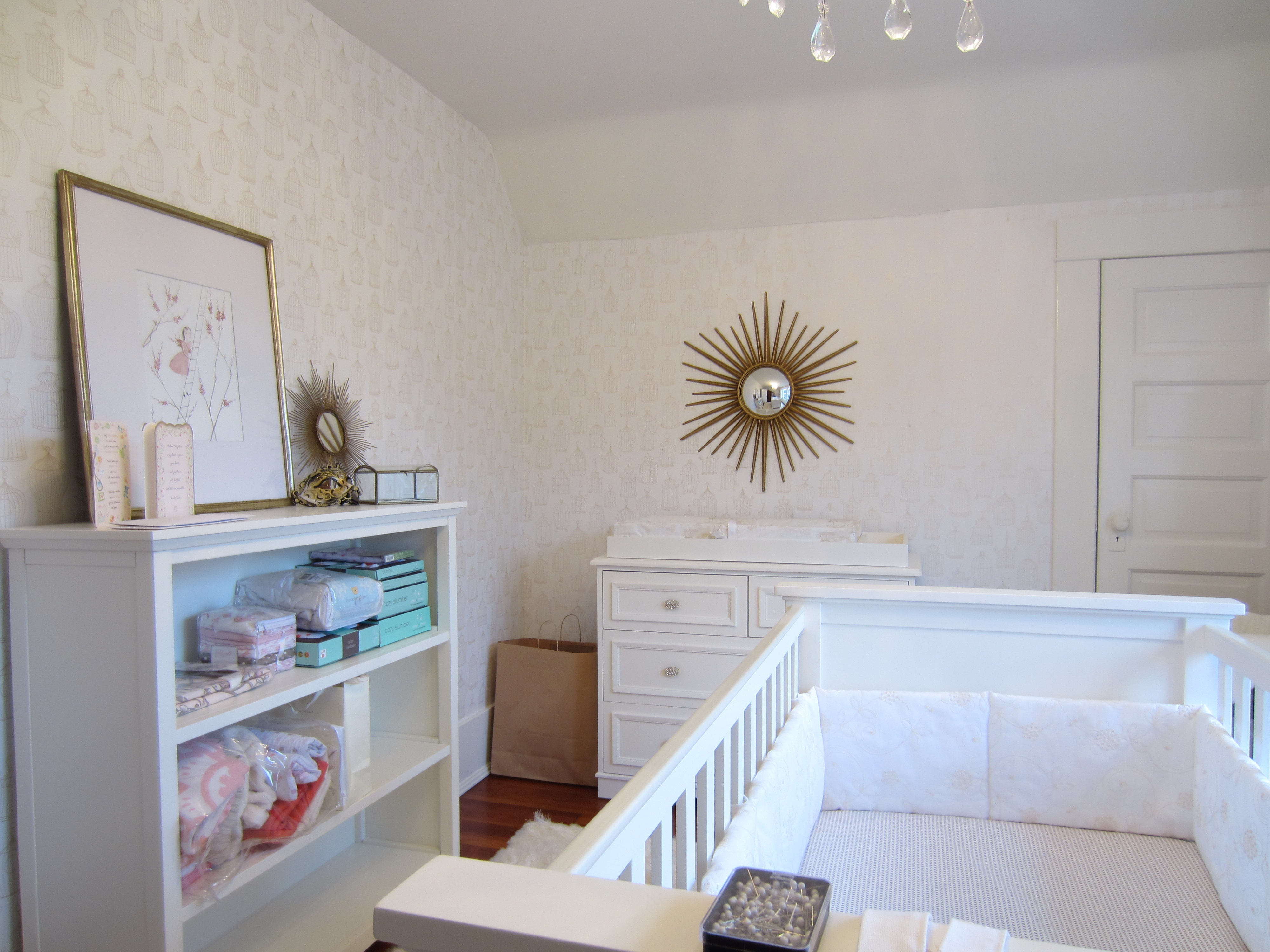dsc refresh the glow kids in stars design potterybarn category from barn of those room blog rooms barns better are yep dark star ceiling pottery tu wars view